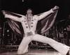 Elvis Presley - Cape Poster Poster Print - Item # VARIMPET0173