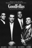 Goodfellas Movie Movie Poster Print Poster Poster Print - Item # VARXPSUBG52