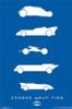 Batman - Batmobile Choose Your Ride Poster Poster Print - Item # VARTIARP13289