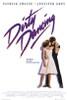 Dirty Dancing Movie Poster Poster Print - Item # VARXPE160224