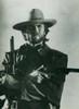 Clint Eastwood Guns Poster Poster Print - Item # VARXPS421