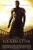 Gladiator Movie Poster Print Movie Poster Print Poster Poster Print - Item # VARXPSSR044