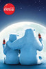 Coca-Cola - Bears Poster Poster Print - Item # VARNMR241270