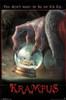 Krampus - One Sheet Poster Poster Print - Item # VARTIARP14421