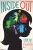 Disney Inside Out - Emotions Poster Poster Print - Item # VARTIARP13734