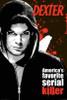 Dexter - America's Favorite Serial Killer Poster Poster Print - Item # VARSCO5113