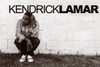 Kendrick Lamar Crouching Poster Poster Print - Item # VARXPS1138