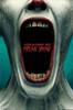 American Horror Story - Freak Show Poster Poster Print - Item # VARTIARP13468