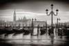 Venetian Ghosts Poster Poster Print - Item # VARPYRPAS0588