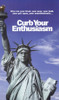 Curb Your Enthusiasm - Statue of Liberty Poster Poster Print - Item # VARPYRPAS0283