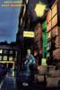 David Bowie - Ziggy Stardust Poster Poster Print - Item # VARPYRPAS0612