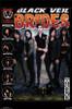 Black Veil Brides - Tales of Horror Poster Poster Print - Item # VARTIARP13836