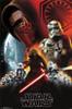 Star Wars The Force Awakens - Dark Side Poster Poster Print - Item # VARTIARP13962
