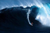 The Perfect Wave Poster Poster Print - Item # VARPYRPP31165