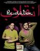 Revolution Movie Poster Print (27 x 40) - Item # MOVGB19404