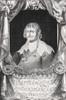 Christian Iv Of Denmark 1577 To 1648 King Of Denmark And Norway Duke Of Holstein After An Engraving By Johann Alexander Boener PosterPrint - Item # VARDPI1856443