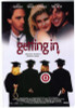 Getting In Movie Poster Print (27 x 40) - Item # MOVIF3429