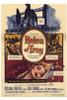 Helen of Troy Movie Poster Print (27 x 40) - Item # MOVIH7630