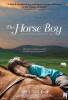 The Horse Boy Movie Poster Print (27 x 40) - Item # MOVIB81700