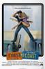 Coast to Coast Movie Poster Print (27 x 40) - Item # MOVAI4662