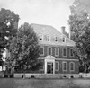 Civil War: Westover House. /Na View Of The Westover House In Harrison'S Landing, Virginia. Photograph, C1863. Poster Print by Granger Collection - Item # VARGRC0409045