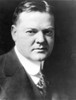 Herbert Hoover (1874-1964). /N31St President Of The United States. Photographed In 1929. Poster Print by Granger Collection - Item # VARGRC0013719