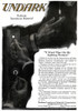 Ad: Undark, 1920. /Namerican Advertisement For Undark Radium Luminous Material. Illustration, 1920. Poster Print by Granger Collection - Item # VARGRC0433731