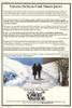 Brief Vacation Movie Poster Print (27 x 40) - Item # MOVGH3270