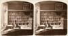 Soda Fountain, C1895. /Nan American Soda Fountain. Stereograph, C1895. Poster Print by Granger Collection - Item # VARGRC0408744
