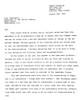 Einstein Letter, 1939. /Nletter From Albert Einstein To President Franklin D. Roosevelt Regarding The Possibilities Of An Atomic Bomb, 2 August 1939. Poster Print by Granger Collection - Item # VARGRC0174686