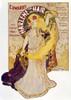"Edwards' ""Harlene"" for the Hair, 1890 Poster Print by Science Source - Item # VARSCIJB5478"