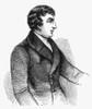 Theobald Mathew (1790-1856). /Nirish Priest And Temperance Leader. Engraving, English, 1843. Poster Print by Granger Collection - Item # VARGRC0265804