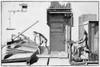 Organ Manufacture, 1770. /Nthe Manufacture Of Pipe Organs. Line Engraving By Pierre Claude Delagardette, From 'L'Art Du Facteur D'Orgues,' Compiled By Dom Fran�Ois B_Dos De Celles, 1770. Poster Print by Granger Collection - Item # VARGRC0096977