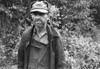Arkaknsas: Sharecropper. /Nevicted And Destitute Sharecropper, Ozark Mountains, Arkansas. Photograph By Ben Shahn In October 1935. Poster Print by Granger Collection - Item # VARGRC0120113