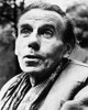 Louis-Ferdinand Celine /N(1894-1961). Pseudonym For Louis-Ferdinand Destouches. French Physician, Novelist And Essayist. Poster Print by Granger Collection - Item # VARGRC0115538