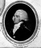 William Temple Franklin /N(1760-1823). Grandson Of Benjamin Franklin. Oil On Panel By John Trumbull, Early 19Th Century. Poster Print by Granger Collection - Item # VARGRC0109438
