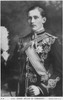 Arthur, Duke Of Connaught /N(1850-1942). British Prince And Soldier. Poster Print by Granger Collection - Item # VARGRC0065585
