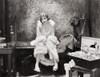 Silent Film Still: Woman. Poster Print by Granger Collection - Item # VARGRC0000507