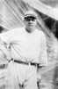 George H. Ruth (1895-1948). /Nknown As Babe Ruth. American Baseball Player. Photographed While Playing For The New York Yankees, 1921. Poster Print by Granger Collection - Item # VARGRC0120459