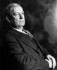Sherwood Anderson /N(1876-1941). American Writer. Photographed In 1933. Poster Print by Granger Collection - Item # VARGRC0015369