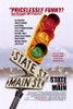 State and Main Movie Poster Print (27 x 40) - Item # MOVAH0675