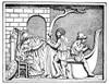 Greek Mythology: Jason. /Nthe Building Of The 'Argo.' Line Engraving. Poster Print by Granger Collection - Item # VARGRC0048957