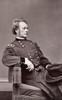Joseph Hooker (1814-1879). /Namerican Army Officer. Poster Print by Granger Collection - Item # VARGRC0045483