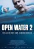 Open Water 2: Adrift Movie Poster Print (27 x 40) - Item # MOVEI9805