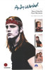 Andy Warhol's Flesh Movie Poster Print (27 x 40) - Item # MOVAF8619