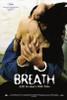 Breath Movie Poster Print (27 x 40) - Item # MOVII5930