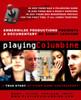 Playing Columbine Movie Poster Print (27 x 40) - Item # MOVEJ8660