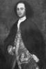 Juan Vincente Bolivar Y Ponte. /Nfather Of Simon Bolivar. Poster Print by Granger Collection - Item # VARGRC0058556