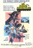 Daring Dobermans Movie Poster Print (27 x 40) - Item # MOVCH6664