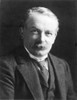 David Lloyd George /N(1863-1945). British Statesman. Photographed In 1915. Poster Print by Granger Collection - Item # VARGRC0069798